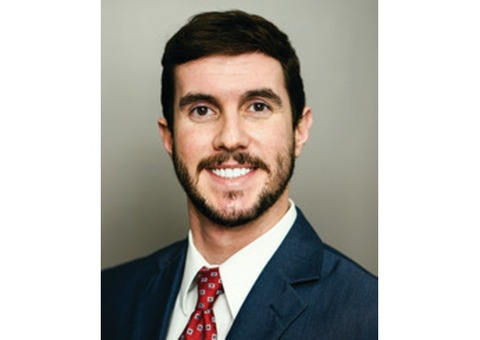 Ben Walker - State Farm Insurance Agent in Manchester, TN